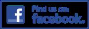 facebook_logo_180x60