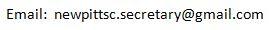 secretary_email